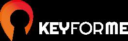 KeyforMe